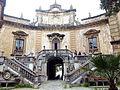 Villa Palagonia.jpg