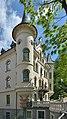 Villa Rifesser Brixen Bressanone.jpg