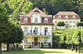 Villa Schwan.jpg