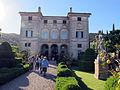Villa cetinale, 01.JPG