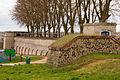 Villabe Aqueduc de la Vanne CRW 1055.jpg