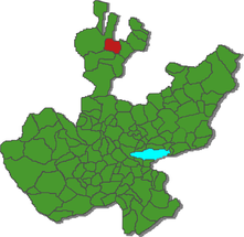 Villa Guerrero (Jalisco) - Wikipedia, la enciclopedia libre