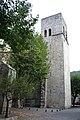 Villemagne-l'Argentiere tour abbaye.jpg
