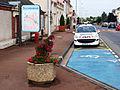 Villemandeur-FR-45-police municipale-12.jpg