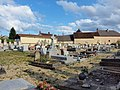 Villemer-FR-89-cimetière-01.jpg