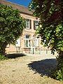 Villeroy-FR-89-mairie-08.jpg