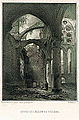 Villers Ruines Fourmois.jpg