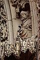 Vincennes - Chapelle royale - PA00079920 - 014.jpg