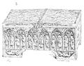 Viollet-le-Duc - Dictionnaire raisonné du mobilier français de l'époque carlovingienne à la Renaissance (1873-1874), tome 1-40.png