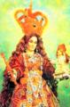 Virgen del Cisne.png