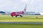 Virgin Blue Taxi-ing to Runway19-02+ (397477685).jpg