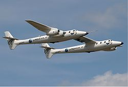 Virgin Galactic Scaled Composites 348 White Knight 2 Ryabtsev.jpg