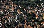 Visby - KMB - 16000300024306.jpg