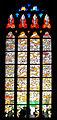 Visby SanktaMaria window05.jpg