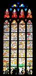 Visby SanktaMaria window05. jpg
