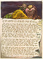 Visions of the Daughters of Albion copy G plate 10.jpg