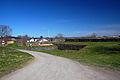 Visit-suomi-2009-05-by-RalfR-174.jpg