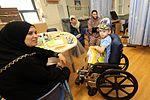 Visit Hadassah Hospital (29460962574).jpg