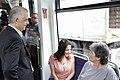 Visita Técnica às Estações Bernardino de Campos e Barreiros (VLT) (43176271420).jpg