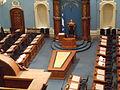 Visite, Hotel du Parlement du Quebec - 12.jpg