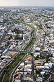 Vista-Aerea-Manaus.jpg