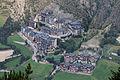 Vista desde Les Pardines. Andorra 242.jpg