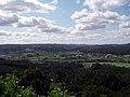 Vista do Castelo de Ourém.jpg