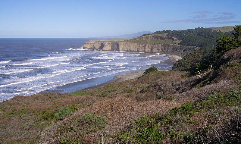 File:Vista in San Mateo County (11683).jpg