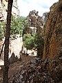 Vistas desde el Castillo de Cabañas 05.jpg