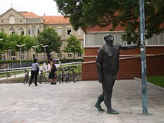 Vitoria-Gasteiz-University-campus-4454.jpg