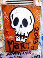 Vitoria - Graffiti & Murals 1282.JPG