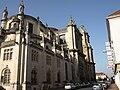 Vitry Collégiale Notre Dame (5).JPG
