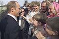 Vladimir Putin 28 April 2001-7.jpg
