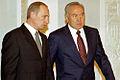Vladimir Putin 31 May 2001-3.jpg