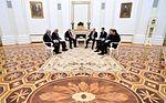 Vladimir Putin and Mahmoud Abbas (2016-04-18) 03.jpg