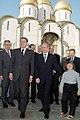 Vladimir Putin with Gerhard Schroeder-16.jpg