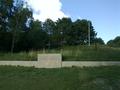 Vlakte van Waalsdorp (Waalsdorpervlakte) 2016-08-10 img. 598.png