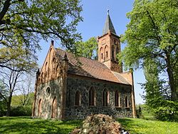Voigtsdorf Kirche 2011-05-06 230.JPG