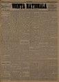 Voința naționala 1891-02-08, nr. 1902.pdf