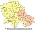 Vojvodina romanian map.png