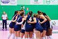 Volley Pesaro 2015-2016 001.jpg