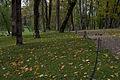 Voltveti mõisa park, 2014.jpg