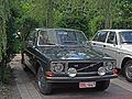 Volvo 142 GT (14486651274).jpg