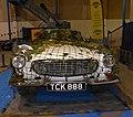 Volvo 1800 S (1968) Tank? (33012217655).jpg