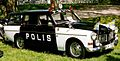 Volvo 221341 S 1969.jpg