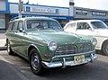 Volvo Amazon Wagon 1966.jpg