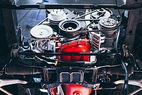 Volvo Redblock Engine - WikipediaWikipedia