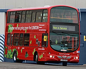 Volvo B5L Scaled Sharpened 300px.jpg