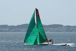 Volvo Ocean Race - Groupama 4 (3).JPG