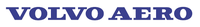 Volvo Aero logo